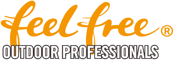 Feel Free - Outdoor Professionals